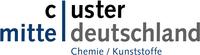 Logo_CCK.png