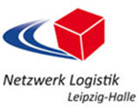 NW Logistik.png